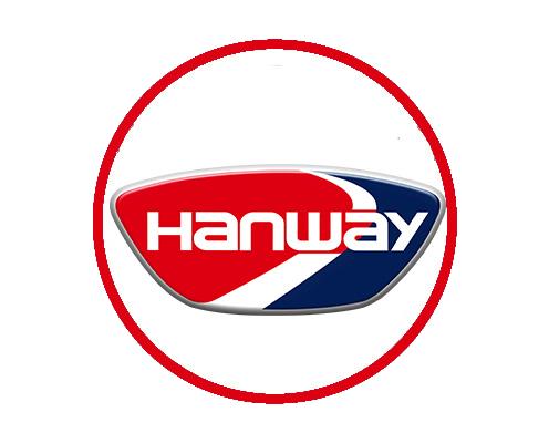 Hanway Chatham Bowen Moto Ltd